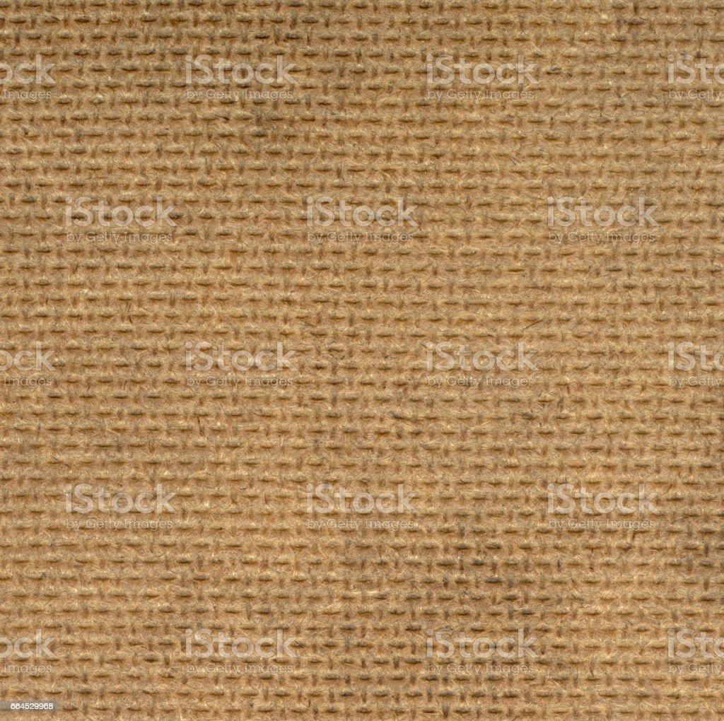Particle board close up texture background royalty-free stock photo