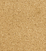 particle board wood surface