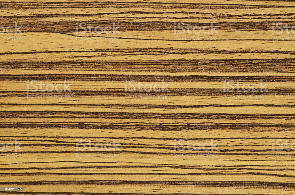 Particleboard Wood Veneer Texture Swatches Stock Photo
