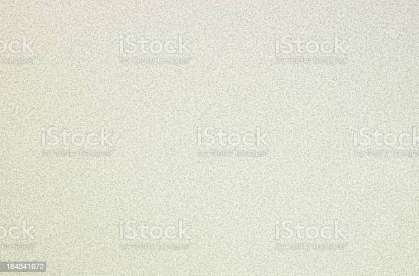 Particleboard wood veneer texture swatches, Laminated texture for background