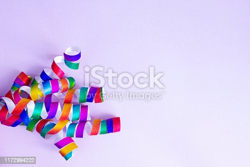 875685464istockphoto Party background 1172994222