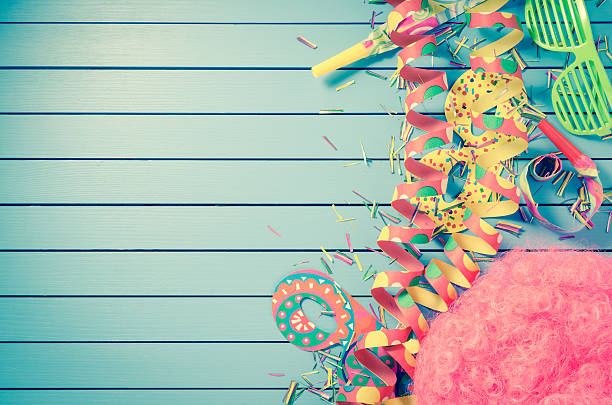 Royalty Free Fiesta Pictures, Images and Stock Photos - iStock