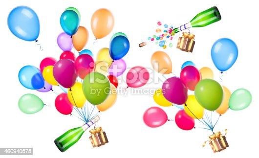 istock party concept 460940575