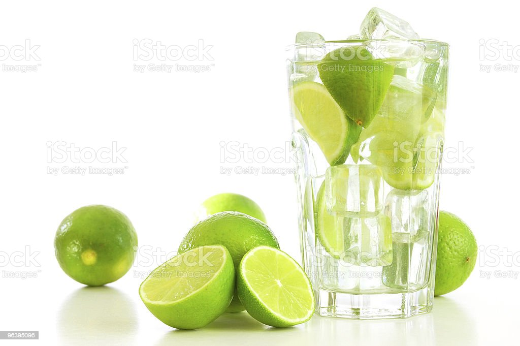 party drink - Royalty-free Alcohol Stock Photo