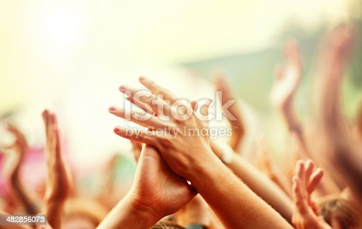 istock party group of people 482856073
