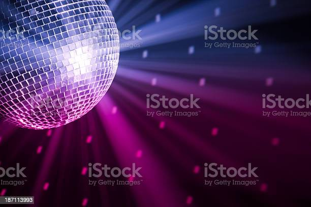 Party lights disco ball picture id187113993?b=1&k=6&m=187113993&s=612x612&h=3q14vejxedh415rsx8okxe2tsp6dfqdjey botr2cqo=