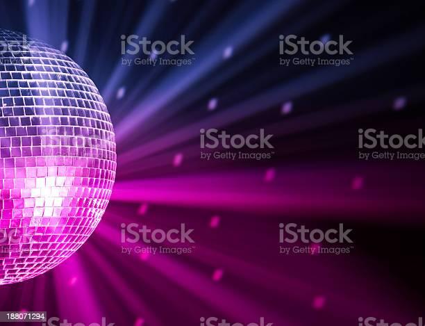Party lights disco ball picture id188071294?b=1&k=6&m=188071294&s=612x612&h= wv i1idtcnb8o7p2hb4oozicnbxfsdrdibrsqq6k7c=