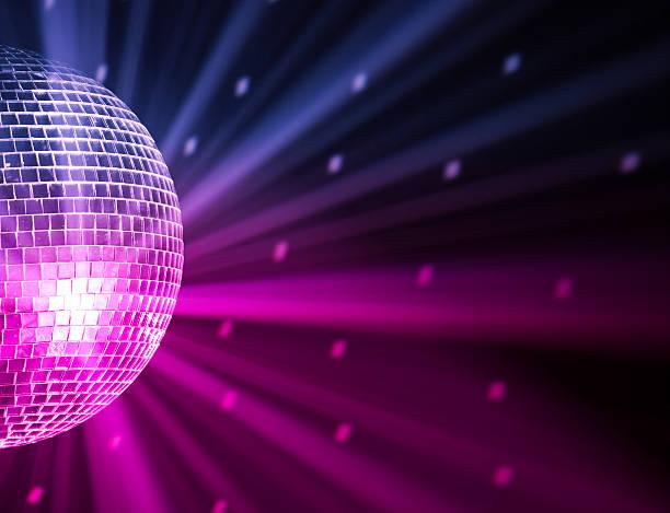 Party lights disco ball picture id188071294?b=1&k=6&m=188071294&s=612x612&w=0&h=tumfn69t8gqlfxehh40crq ertjns3s8mbcm7 qe1oc=