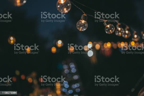Photo of Party lights