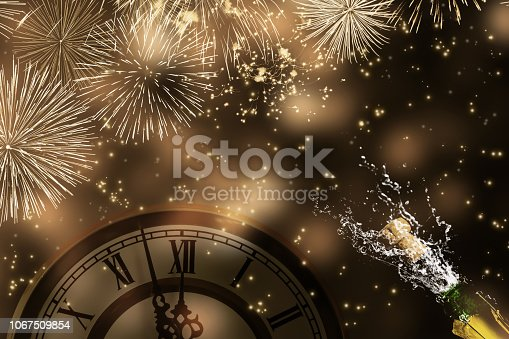 istock party night new years eve 1067509854
