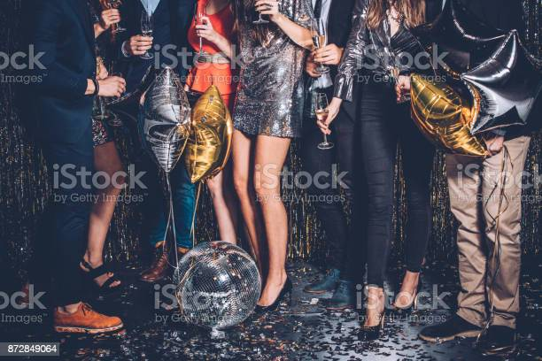 Party night picture id872849064?b=1&k=6&m=872849064&s=612x612&h=o1hx4lv6gvbpaeubz89mjy4kaxvphf o86ikfzc5odi=
