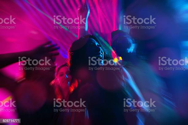 Party people dancing in disco or club picture id525714771?b=1&k=6&m=525714771&s=612x612&h=pqgm3le rbjuwxwmlbcihtl5utlyxtemif0wchgql1w=