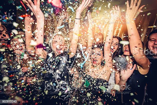 Party picture id502910240?b=1&k=6&m=502910240&s=612x612&h= kyyl0xo reqzlcdjesjcqlxxgetitqhtmekbva82su=