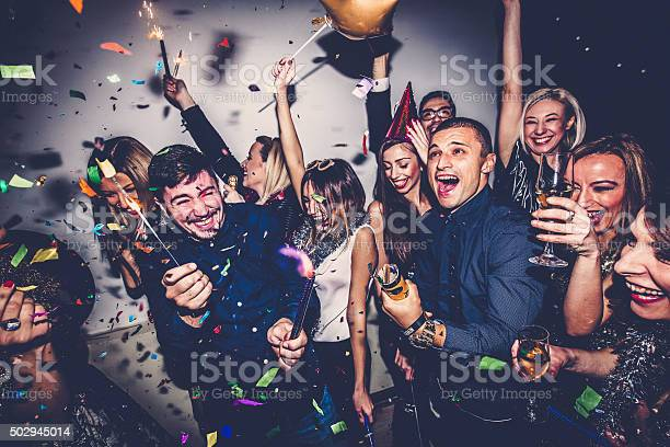 Party picture id502945014?b=1&k=6&m=502945014&s=612x612&h=nkznkrohrzjyahquzgjc0zayidorlr91svoz5spesmy=