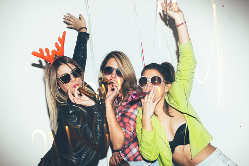Party Stock Photo - Download Image Now