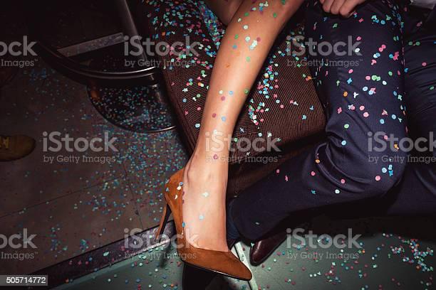 Party shoes picture id505714772?b=1&k=6&m=505714772&s=612x612&h=zosj sxs5zgxjxuayzl7j7a56canivrxnqzbaxnj5zq=