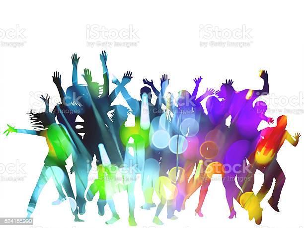 Party silhouettes picture id524158990?b=1&k=6&m=524158990&s=612x612&h=gll1mou7pwzizs2evma94rhpkdcu5ig nflnsthp8li=