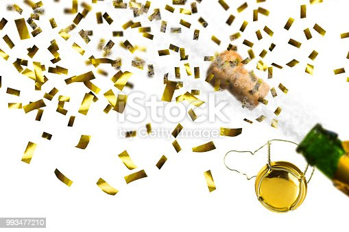 1051699126 istock photo party time 993477210