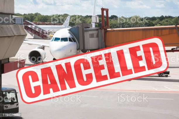 Passenger boarding bridge attached to airplane picture id1194075662?b=1&k=6&m=1194075662&s=612x612&h=euefu5oui7ttmirak0n p2e42zzdz0q90ggjbykt1jo=