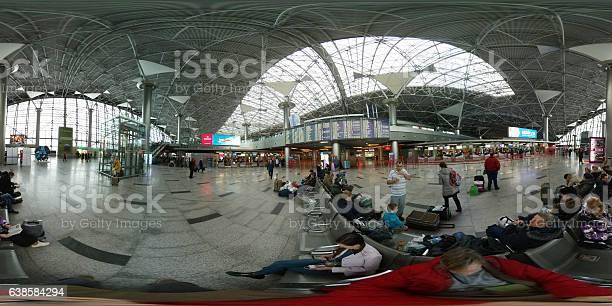Passengers in vnukovo airport picture id638584294?b=1&k=6&m=638584294&s=612x612&h=scq4p4mhtytkdbhttoja itqmv1wm0sepptvntfh1t8=