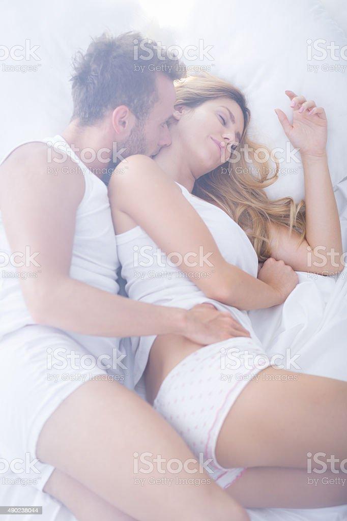 man-on-woman-sex-young-girls-havind-sex