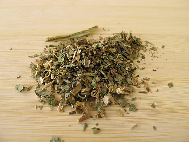 시계꽃, passiflorae herba - 시계꽃속 뉴스 사진 이미지