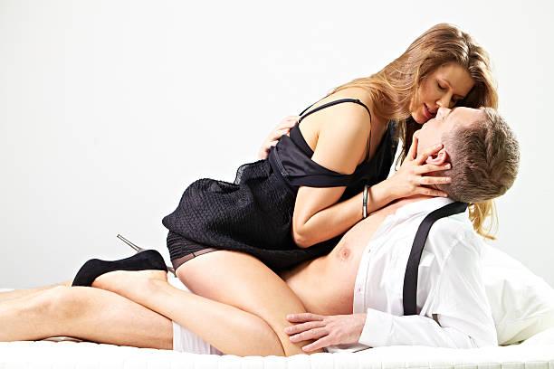 sex ålborg knepmig free affair dating