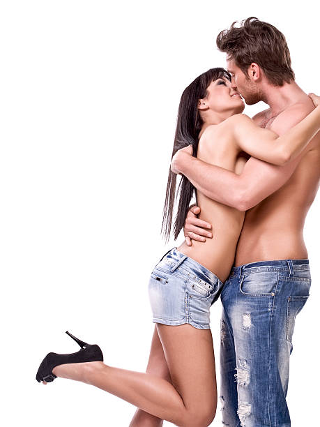 Best Hot Couple Stock Photos, Pictures  Royalty-Free -6669