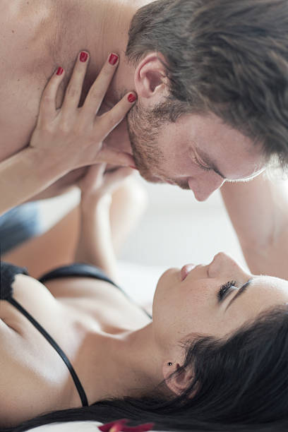 sexual activity Definition of sexual activity in the definitionsnet dictionary information and translations of sexual activity in the most comprehensive dictionary definitions resource on the web.