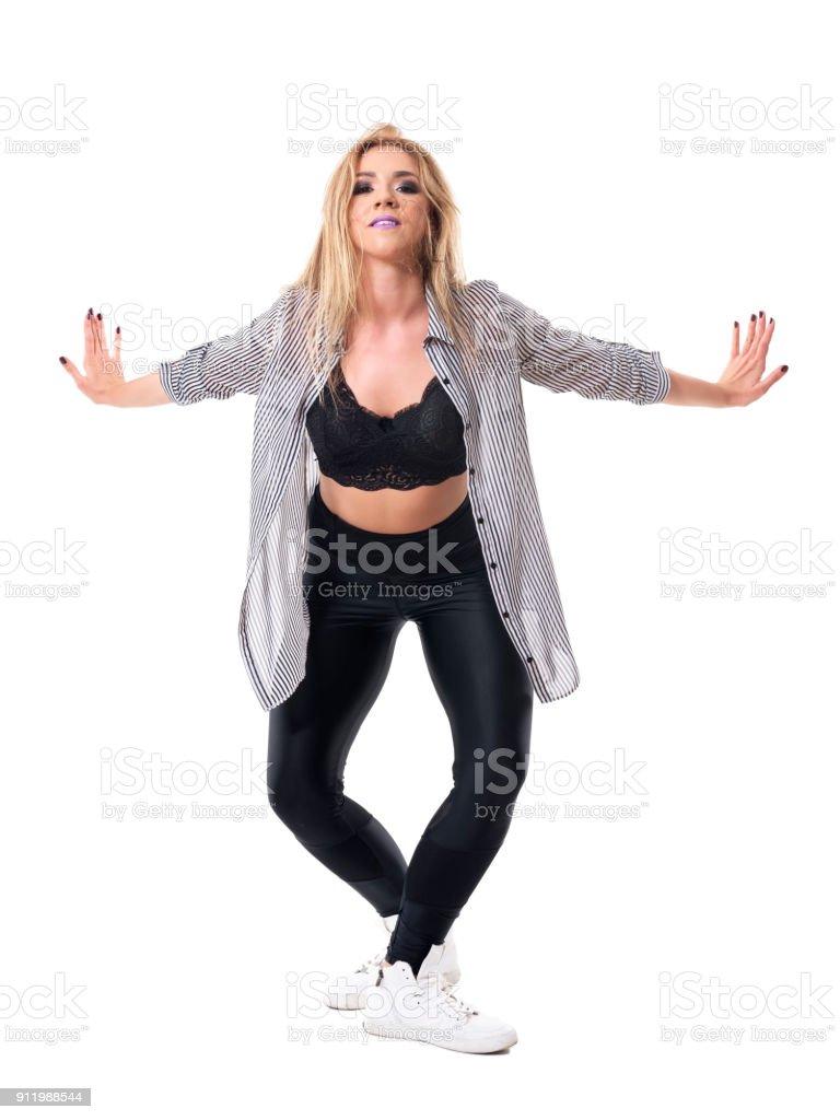 Mfc girl dyamondeye webcam fisting no sound tmb