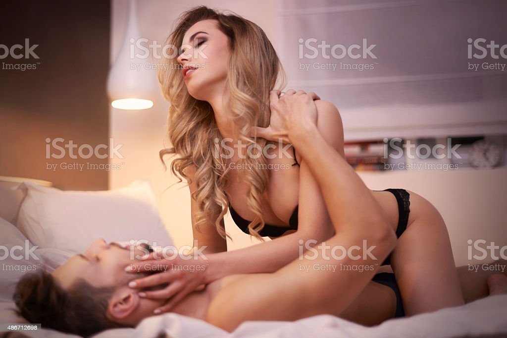 Photographs of couples enjoying sex