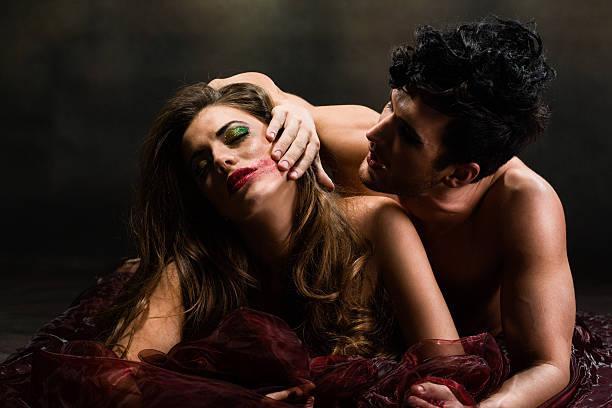 passionate-lovers-picture-id162245345?k=6&m=162245345&s=612x612&w=0&h=k9P_m092fdgE8Rphavla1sBH8r8CHCj_SXrtdNmPWP0=
