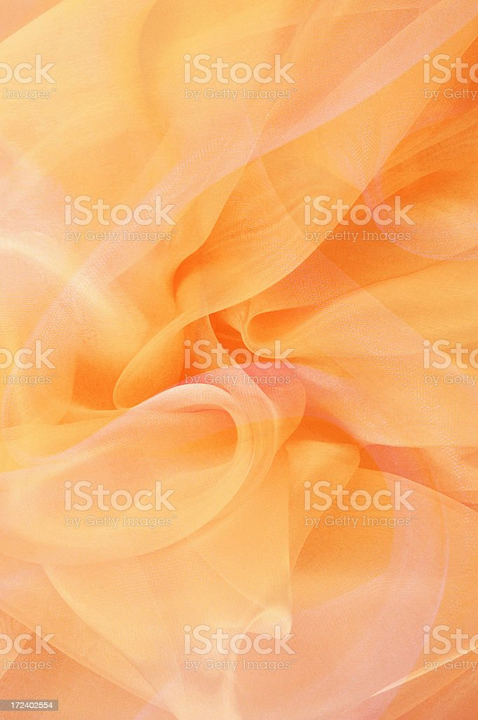 Passionate Swirls in an Abstract Background. stock photo