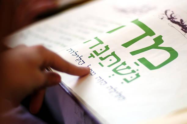 pascua judía cena de celebración - pascua judía fotografías e imágenes de stock