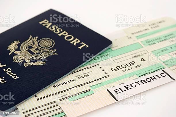 Passport and boarding pass picture id172425870?b=1&k=6&m=172425870&s=612x612&h=mlu z8xwzephmifjtpunzgpf92dojycltgmpqwpdywo=