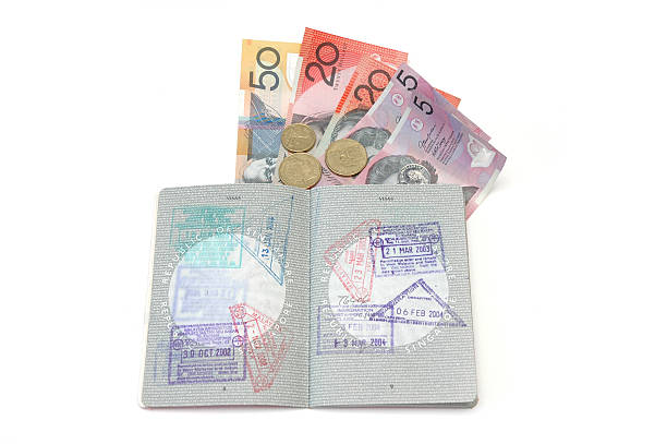 Passport and currency picture id139708280?b=1&k=6&m=139708280&s=612x612&w=0&h=rgrb8qamjgbwxetnwe60dzfp7en4on1ferllpqxzvs8=