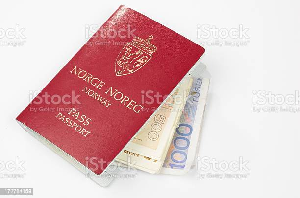 Passport and money picture id172784159?b=1&k=6&m=172784159&s=612x612&h=iottoukywsovqwqml76f6khmtsmklkcn117j8tvurv4=