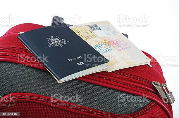 Passport and travel case picture id481481161?b=1&k=6&m=481481161&s=612x612&h=zeatursiaykbbbyfqvbvajfbhvwzxhugpauy0wup9se=