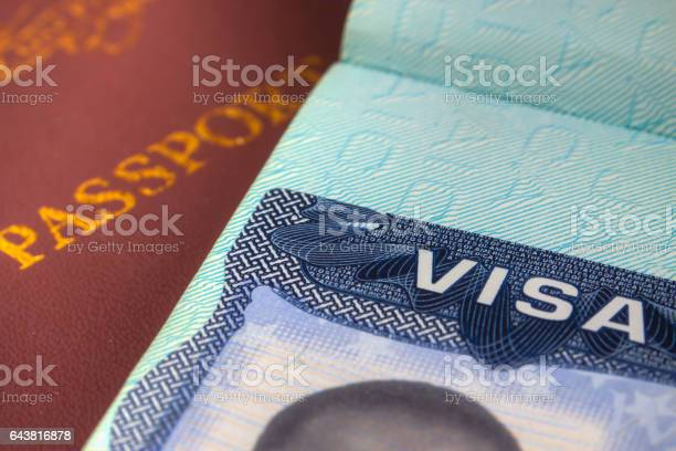 Passport and us visa for immigration picture id643816878?b=1&k=6&m=643816878&s=612x612&h=cbzdjqwmkxzr5rwm7heej vcb3d0cvl7b9jp6mmdkr8=