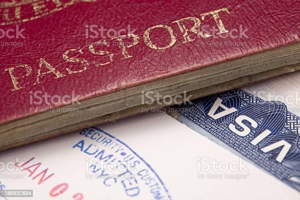 Passport and visa picture id186832694?b=1&k=6&m=186832694&s=612x612&h=c10wo  kkfjbchakypex3emf3b7ziotr rqimjr5xvs=