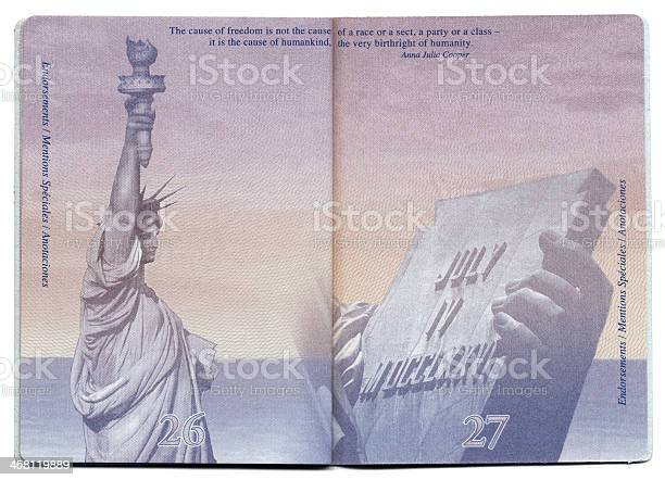 Passport blank page picture id458119889?b=1&k=6&m=458119889&s=612x612&h=ipl65mj9dhan17xzzkutvq4s1sivtit226 uuinyova=