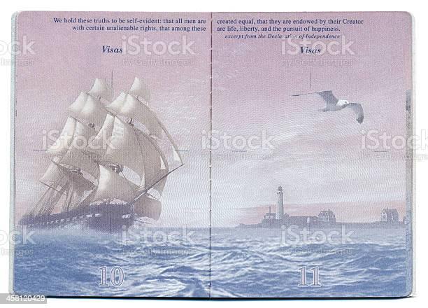 Passport blank page picture id458120429?b=1&k=6&m=458120429&s=612x612&h=t lo7nxol1unrt53zfv6u17t2oqegu29scjkjwmrlnw=