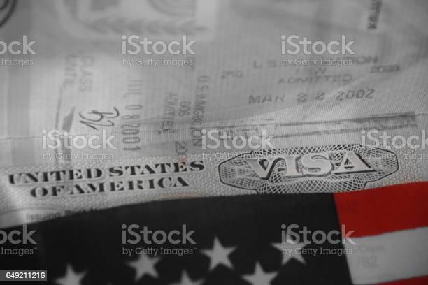 Passport book with visa picture id649211216?b=1&k=6&m=649211216&s=612x612&h=g27fyhl9vnkngmyto 8jru0txaxjjraeejcfvhtgxic=