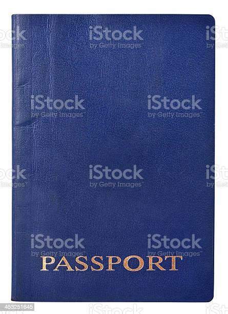 Passport cover picture id453251645?b=1&k=6&m=453251645&s=612x612&h=g1hknqx6hgfoth9a83cskrix93ztktaldewxzvtmn6i=