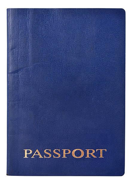 Passport cover picture id453251645?b=1&k=6&m=453251645&s=612x612&w=0&h=3t7lirxqn989jysruobjmhul yhvouqurtmh7t75m2q=
