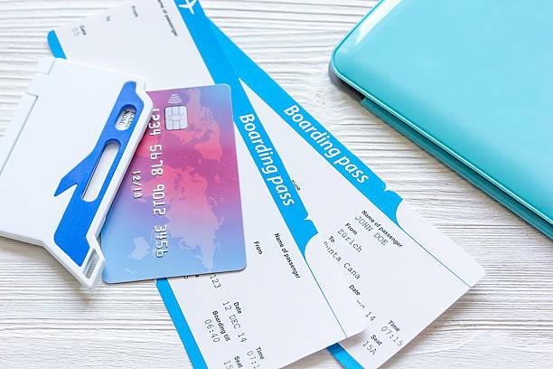 Passport credit card tickets on wooden background picture id624751502?b=1&k=6&m=624751502&s=612x612&w=0&h=p xfd6gannnw2yu81r i4ho6ploupt8b4hxyd5 frrc=
