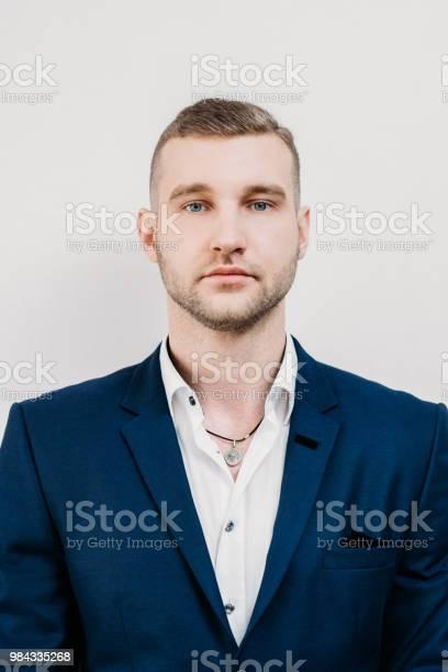 Passport document id photo business man portrait picture id984335268?b=1&k=6&m=984335268&s=612x612&h=tglw 8aclhbyyhklqw c wvhieqbmspqeg70 fn1xhc=