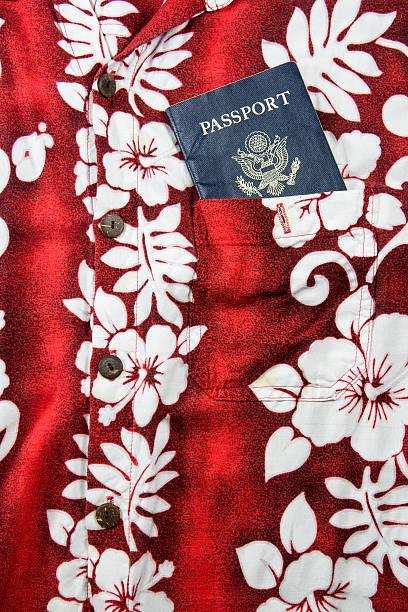 Passport for tropical vacation picture id170090638?b=1&k=6&m=170090638&s=612x612&w=0&h=e8weojytdp83plmx35fltkt zs0sthlkixa6gxojzas=