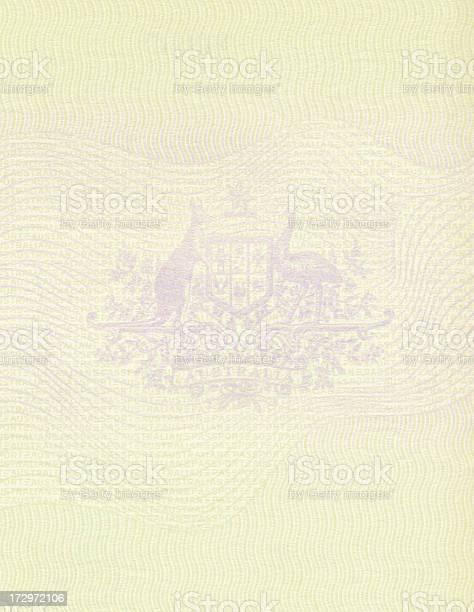 Passport graphic with many intricate lines picture id172972106?b=1&k=6&m=172972106&s=612x612&h=etr nzf1aj9s4frqnlzjqaasrjbocnz7dxja1prkgic=