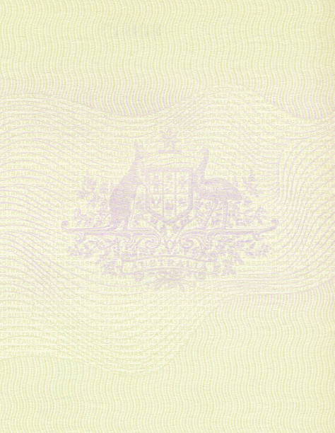 Passport graphic with many intricate lines picture id172972106?b=1&k=6&m=172972106&s=612x612&w=0&h=tarupbnbwrjuafkgh8n7oezp2zlwnugw1nclgauyajs=